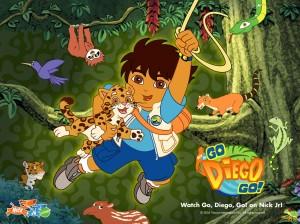 go-diego-go-go-diego-go-34420627-1024-768